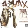 Icon Thug Deluxe