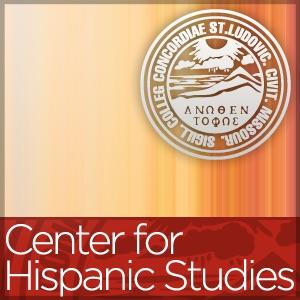 3rd Hispanic Theological Consultation (3ra Consulta Teológica Hispana Luterana)