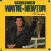 Wayne Newton - T-R-O-U-B-L-E