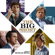 Nicholas Britell - The Big Short (Music from the Motion Picture)