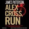 james patterson alex cross run unabridged - Merry Christmas Alex Cross