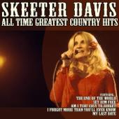Gonna Get Along Without You Now Skeeter Davis - Skeeter Davis