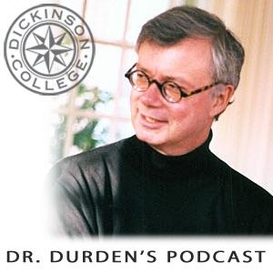 Dickinson College: The Bill Durden Show
