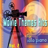 movie-themes-hits-for-solo-piano-vol-2