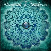 Mandala 7 Chakras: Musique Zen pour Yoga, Détente, Meditation Buddhiste et Bien-etre