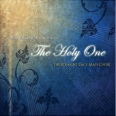 The Straight Gate Mass Choir - Holy One