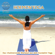 Canda - Hormon Yoga. Das vitalisierende Workout aus dem Kundalini Yoga