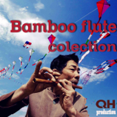 Bamboo Flute Collection-Various Artists
