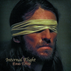 Estas Tonne - Internal Flight  artwork