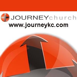 Journey Church Podcast   Kansas City