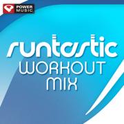 Runtastic Workout Mix (60 Min Non-Stop Workout Mix) [130 BPM] - Power Music Workout - Power Music Workout