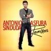Antonio Asfura