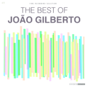 The Best of João Gilberto