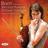 Download lagu Accademia Bizantina, Ottavio Dantone & Viktoria Mullova - Concerto for Two Harpsichords in C Minor, BWV 1060: III. Allegro (Arr. for Violin and Harpsichord).mp3