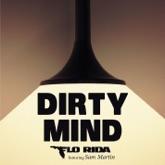 Dirty Mind (feat. Sam Martin) - Single