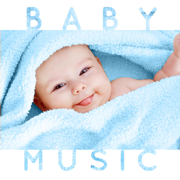 Pachelbel's Canon: Beautiful Song for Sleeping Through the Night - Soothing Baby Music - Soothing Baby Music