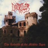 Godkiller - From the Castle In the Fog