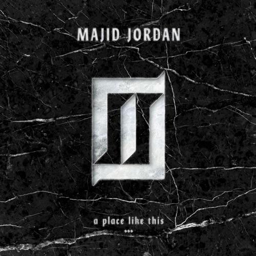 Majid Jordan - A Place Like This - EP