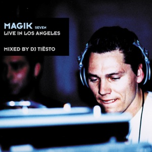 Magik Seven (Live in Los Angeles) Mp3 Download