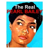 Pearl Bailey - The Color of Rain