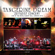 Tangerine Dream - Zeitgeist Concert: Live At the Royal Albert Hall, London 2010