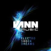 Electro Shock Dreams - EP