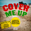 Cover Me up, Vol. 2 - Various Artists