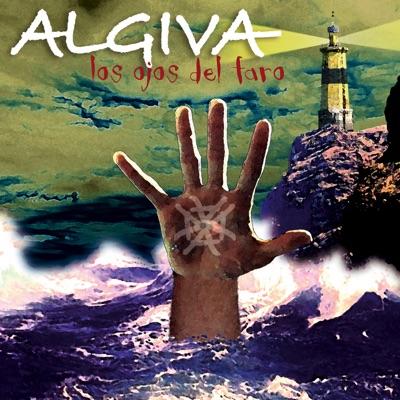 Los Ojos del Faro - Algiva
