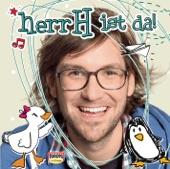 Herrh - Ich Bin Ein Pinguin