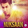 Nuksaan - Single