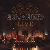 Live (Deluxe LP)