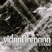 vidnaObmana - Streamers Of Stillness
