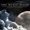 The Magic Flute: Act II, Ach, ich fühl's, es ist verschwunden - Maria Stader