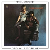 Delaney & Bonnie - Living On the Open Road