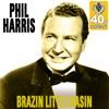 Brazin Little Rasin Remastered Single