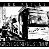 Joe Reilly - Healing Walk