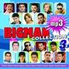 Manele Hits, Vol. 3, Various Artists