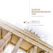 Hohenzollern Marsch - Das Musikkorps Der Bundeswehr - Das Musikkorps Der Bundeswehr