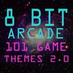 8-Bit Arcade - WWF Wrestlemania (Hulk Hogan Real American Theme)