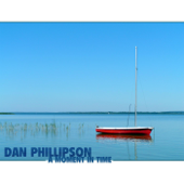 Take Me to a Place - Dan Phillipson