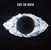 ONE OK ROCK - The Beginning