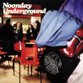 noonday underground - London