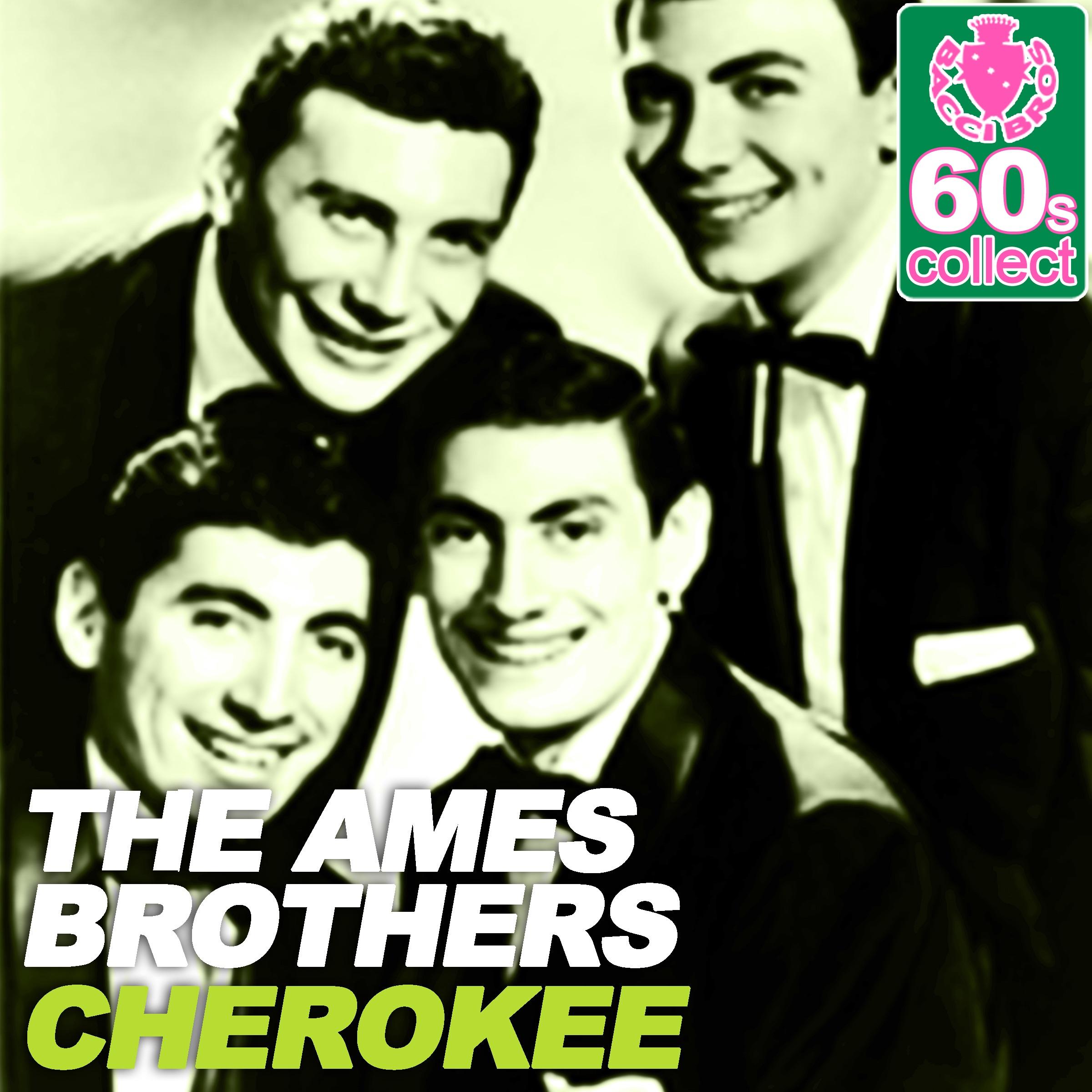 Cherokee (Remastered) - Single
