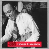 Lionel Hampton - Hey, Ba-Ba-Re-Bop