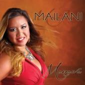 Mailani - Green Rose Hula
