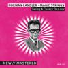 Norman Candler & The Magic Strings - La Paloma (Remastered) artwork