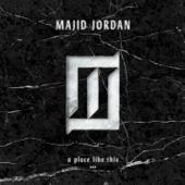Her  Majid Jordan - Majid Jordan