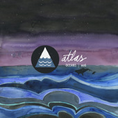 Atlas: Oceans  EP-Sleeping At Last