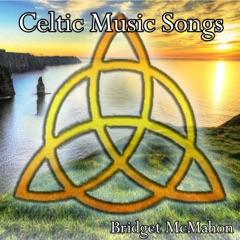 Celtic Music Songs