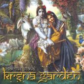 Krsna Garden